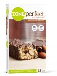 12/pk ZonePerfect Protein Bars -  <span> $9 Shipped</span>