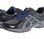 ASICS Men's GEL-Venture 5 For $54.99 Shipped