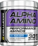 2 X 50 Serv Cellucor Alpha Amino BCAA - <span>$40</span>