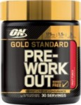ON Gold Standard Pre-Workout - <SPAN>$12.84 Shipped</SPAN>