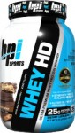 2x2LB BPI Sports Best Protein - <span>$24.95!</span> (2LB for $12.5!)