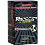 Rapidcuts Shredded - <span> $12.5ea</span>