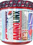 ProSupps AminoLinx (EAA/BCAA/INTRA - 30s) - <span>$8.9!</span> [limited qty]