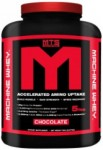 2x5LB MTS Machine Whey - <span> $87.98 Shipped </span> [20% OFF all MTS]