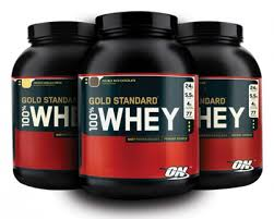 3X5LB ON Gold Standard Whey &#8211; <SPAN> $105 Shipped!!</Span> [$35 / 5LB!]