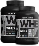 5LB Cellucor Cor-Performance Whey - <span> $39.98 + Free Shipping</span> w/Coupon