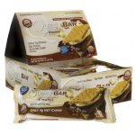 12/pk QUEST Bars - $14.99 w/Suppz Coupon