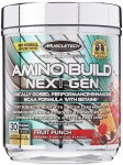 MuscleTech Amino Build Next Gen -  <span> $14 Shipped</span> w/Coupon