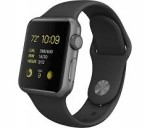 Apple Watch Sport - $104.99 + Free Shipping