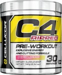 Cellucor C4 Ripped Pre Workout - <SPAN>$15</SPAN>