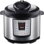 7 Quart Instant Pot - <span> $69.99 Shipped</span>