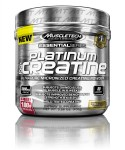 Platinum 100% Creatine - <span> $7.5ea</span>
