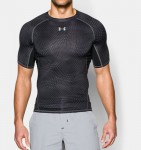 <span> Extra 40% </Spin> Under Armour Outlate + Free Shipping w/Coupon