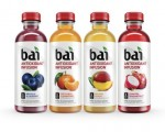 12/pk Bai Antioxidant -  <span> $11.99 Shipped </span> w/Amazon Coupon