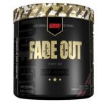 Redcon1 Fade Out - <span> $19EA</span> w/Coupon