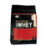 6LB ON GOLD STANDARD WHEY- <span>$35.99!!</span> (80 servings!)