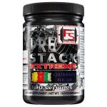 Fitness Stacks Pre Stack Extreme & More <span>50% OFF!!</SPAN>
