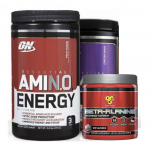 AMAZON Blowout - 70% OFF Supplements-  <span>Today Only</span>