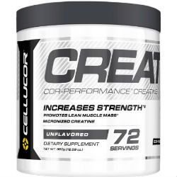 cor performance creatine