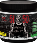 Rich Piana '5150' Extreme Pre-Workout - <span> $19.99 Shipped</span> as low as $17.99!