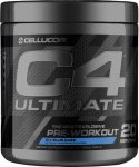 Cellucor C4 Ultimate - <SPAN>$20.5EA Shipped!!</Span> [3 tubs for $55]