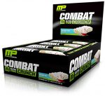 12 x Combat Crunch Bars - <span> $11 Shipped </span>
