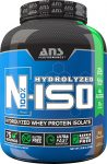 ANS Performance N-ISO Isolate Protein- <span> $42.73 Shipped</span>