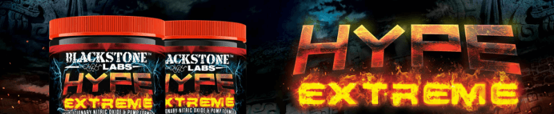 Blackstone Labs - Hype Extreme - Review (1)