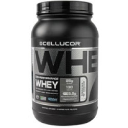 Cellucor: Cor-Performance Whey