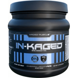 Kaged Muscle: In-Kaged