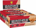 Syntha-6 Crisp Bars (Box of 12) - <span> $9.99EA!!</span>