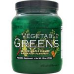 Ultimate Nutrition Vegetable Greens - <span> $13EA</Span>