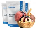 MYPROTEIN Coupon- <span>35% OFF EVERYTHING</span>