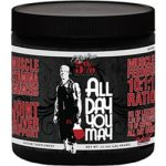 Rich Piana All Day You May - <span> $24.95 Shipped</span> [All time best]