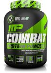 4LB MP Combat Protein -  <span> $15.98 Shipped!! </span>
