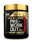 Optimum Nutrition Gold Standard Pre - <span> $15.5 Shipped</span>