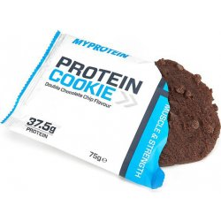 MY PROTEIN: Protein Cookie