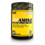 MAN Sports ISO-AMINO (30s)- <Span> $9.99EA!!</span>