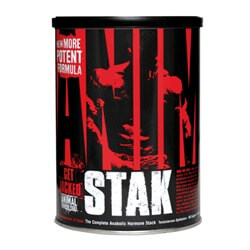 Universal Nutrition: Animal Stak