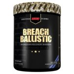 Redcon1 Breach Ballistic- <span> $17.5EA</span>