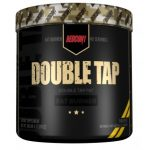 RedCon1 Double Tap (Fat Burner)-  <span>$17/EA+ Free Shipping </span>