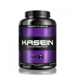 4LB KAGED Muscle KASEIN <span>$35EA Shipped!</span> (2 for $70!)