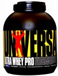 10LB Universal Nutrition Ultra Whey Pro - <span>$65.99</span>