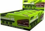 Muscle Pharm Combat XL Protein Bar