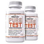 Finaflex Pure Test- <SPAN>$7.5ea</span>
