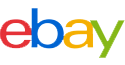 eBay [SITEWIDE] <SPAN>15% OFF Coupon</SPAN>