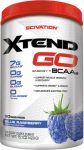 Scivation Xtend GO (30s)-  <span> $19/Tub Shipped</span> (As low as $16)