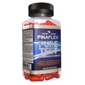 FinaFlex Pure Test