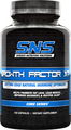 SNS Growth Factor XT