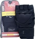 Everlast MMA Advanced Competition Style Grappling Gloves